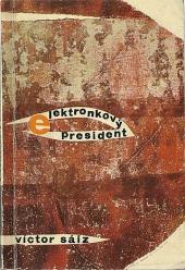Elektronkový president - bazar