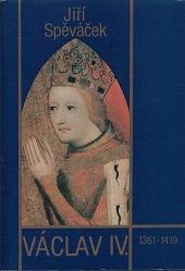 Václav IV. - bazar