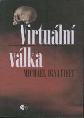 Virtuální válka - bazar