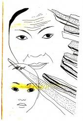 Matčin osud - bazar