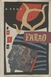 Farao - bazar