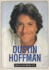 Dustin Hoffman - bazar