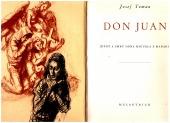 Don Juan - bazar