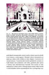 Architektura, průvodce pro každého - bazar