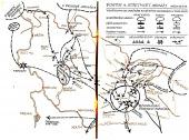 Válečné události roku 1866 v severních Čechách - bazar