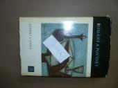 Romány a povídky - bazar