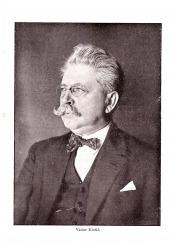 Václav Klofáč - bazar