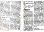 Slovník světových literárních děl 1 - bazar
