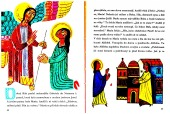 Písmo svaté v obrazech - bazar