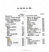 Sebrané spisy básnické - bazar