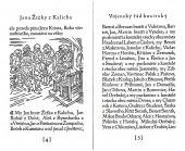 Vojenský řád husitský - bazar