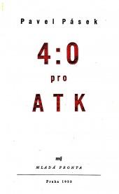 4:0 pro ATK - bazar