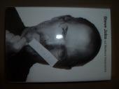 Steve Jobs - bazar