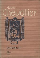 Zvonokosy - bazar