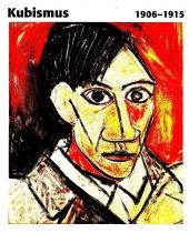 Picasso: Život a dielo - bazar