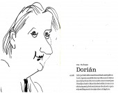 Dorián - bazar