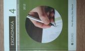 Ekonomika pro obchodní akademie a ostatní střední školy 4 - bazar