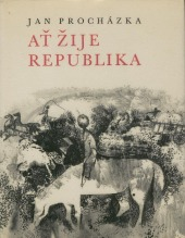 Ať žije republika - bazar