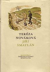 Jiří Šmatlán - bazar