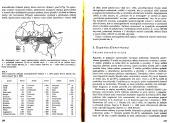 Nemoci na zemi - bazar