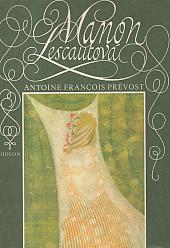 Manon Lescautová - bazar