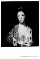 Dvě století britského malířství - bazar