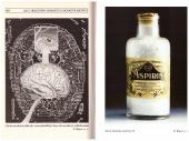 Aspirin: Lék století dělá kariéru - bazar
