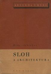 Sloh a architektura - bazar