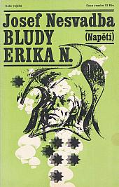 Bludy Erika N. - bazar