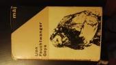 Goya čili Trpká cesta poznání - bazar