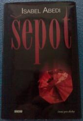 Šepot - bazar