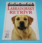 Labradorský retrívr - bazar