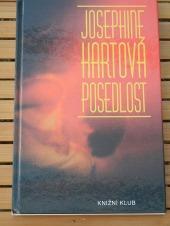 Posedlost - bazar