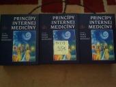 Princípy internej medicíny 2 - bazar