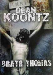 Bratr Thomas - bazar