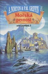 Mořská pevnost - bazar