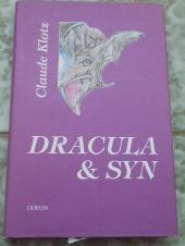 Dracula & syn - bazar