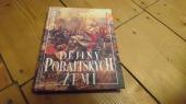 Dějiny pobaltských zemí - bazar