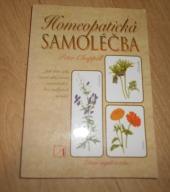 Homeopatická samoléčba - bazar
