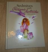 Sedmives aneb Růžová holčička - bazar