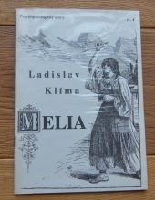Melia - bazar