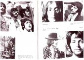 Encyklopedie jazzu a moderní populární hudby II. Část jmenná - světová scéna. A-K - bazar
