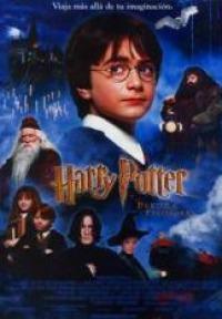 Cimrmanův Harry Potter