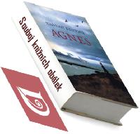 Souboj knižních obálek (6)