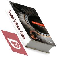 Souboj knižních obálek (7)