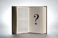 Knihy (roze)čtené