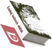 Souboj knižních obálek (12)