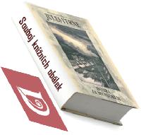 Souboj knižních obálek (15)