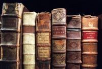 Je nemožné přečíst všechny knihy na světě?