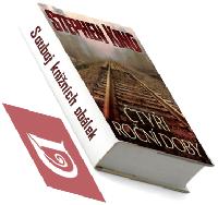 Souboj knižních obálek (19)